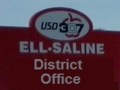 District Office_image