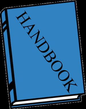 Ell-Saline USD 307 - Handbooks