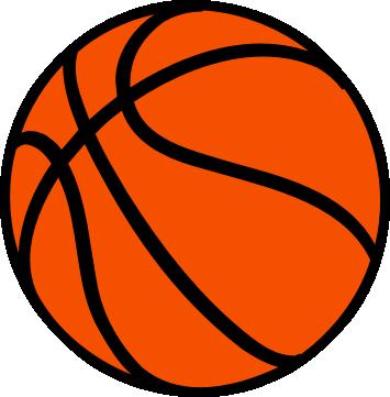 Ell Saline Usd 307 Hs Boys Basketball