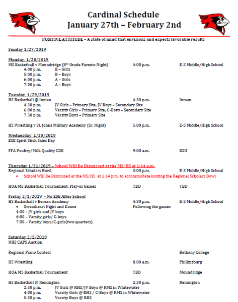 Exam Registration and Information - Physical Therapy Board ...